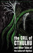 The Call of Cthulhu and Other Tales of the Lovecraft Mythos