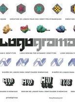 Logograma : Logo Design for Dynamic Identities