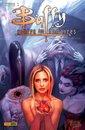 Buffy contre les vampires (Saison 2) T01