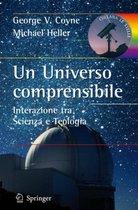 Omslag Un Universo Comprensibile