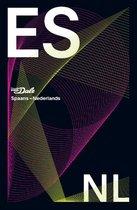 Van Dale Pocketwoordenboek Spaans-Nederlands