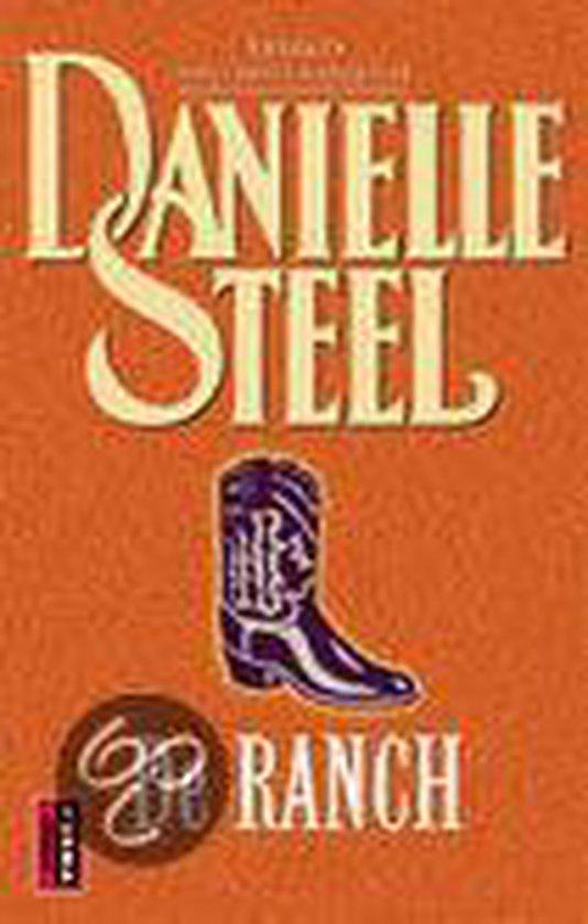 De Ranch - Steel |
