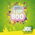 Joe 80's Top 800 Volume 3
