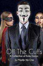 Off The Cuffs
