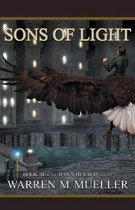 The Sons of Light