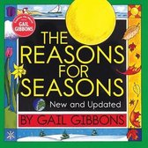 The Reasons for Seasons (New & Updated Edition)