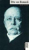 Boek cover Otto von Bismarck van Volker Ullrich (Paperback)