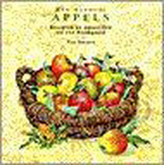 Een mandvol appels - Val Archer pdf epub