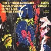 Berne Concert