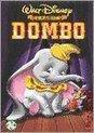 Dumbo (Dombo)