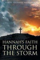 Hannah's Faith Through the Storm