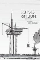 Echoes of Ilium