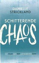 Schitterende chaos