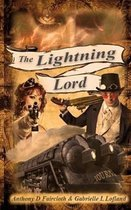 The Lightning Lord