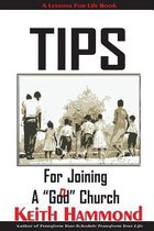 Tips for Joining a God Church