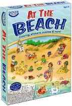 At the Beach Fun Kit