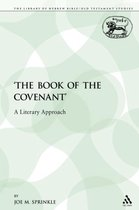 The 'The Book of the Covenant'