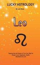 Lucky Astrology - Leo