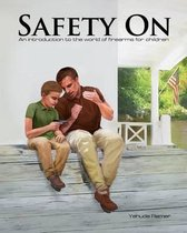 Safety on