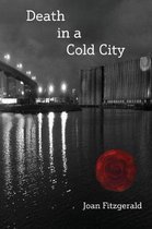 Death in a Cold City