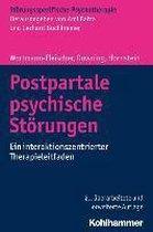Postpartale Psychische Storungen