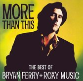 More Than This - Best Of Ferry