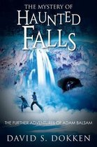 The Mystery of Haunted Falls