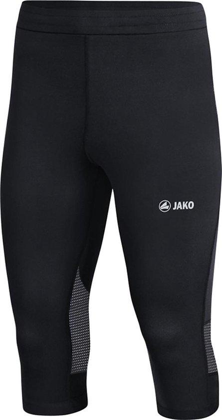 JAKO Capri Tight Run 2.0 6726-08
