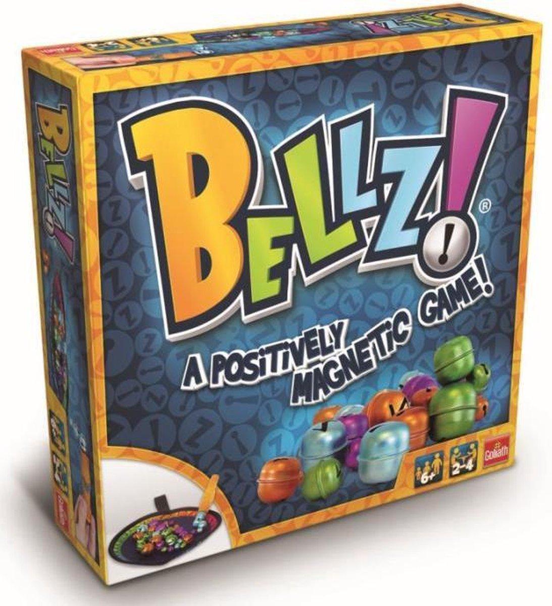 Bellz (ML)