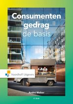 Consumentengedrag de basis