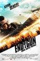 Movie - End Of A Gun