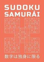 Sudoku Samur i