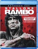 Rambo Iv Directors Edition