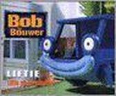 Bob De Bouwer Liftie En De Magneet