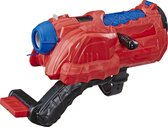 Spider-Man Movie Web Cyclone - Blaster