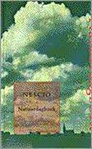 Nescio natuurdagboek (pbk)