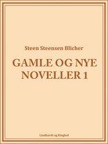 Gamle og nye noveller (1)