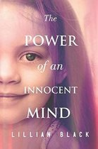 The Power of an Innocent Mind