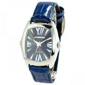 Horloge Dames Chronotech CT7696L-02 (36 mm)