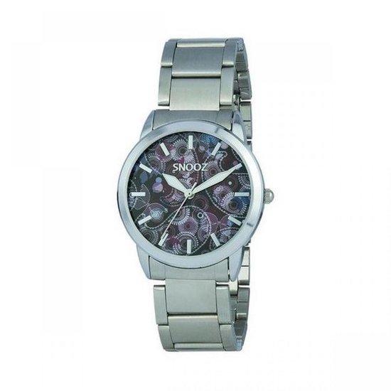 Horloge Dames Snooz SAA1038-78 (34 mm)