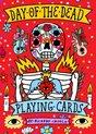 Afbeelding van het spelletje Day of the Dead Playing Cards
