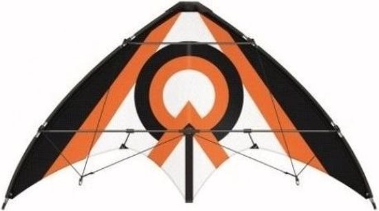 Stuntvlieger sky attack 150 GX