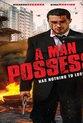 A Man Possessed