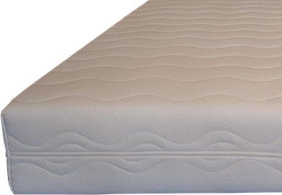 Bed4Less Koudschuim matras 160 x 200 cm