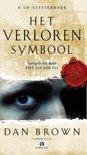 Robert Langdon - Het verloren symbool