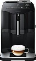 Siemens EQ3 s100 TI30A209RW - Espressomachine - Zwart