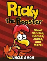 Ricky the Rooster