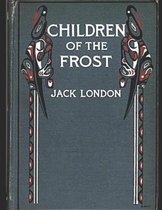 The Children Of the Forst