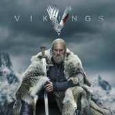 The Vikings Final Season (Musi
