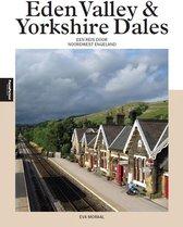 Eden Valley en Yorkshire Dales